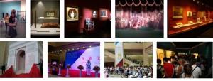 Expo_Napoleon_Chine_Lingbo FAVRE