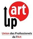 UPArt Paris (巴黎)国际艺术机构 2014-2019