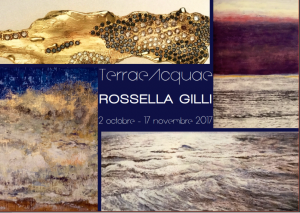 Rossella Gilli Tradition et Modernite